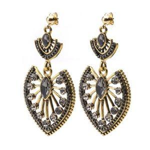 Joy Dravecky Jewelry